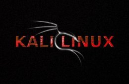 How to add delete change user password Kali Linux