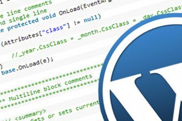 How to Include WordPress Custom Post Types to Your Site RSS Feed