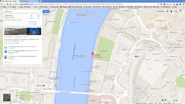 Googlemaps-screen-fixed