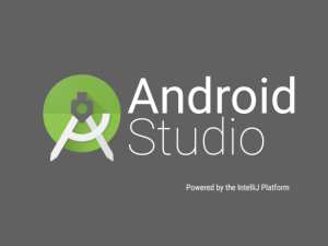 androidstudio1-0