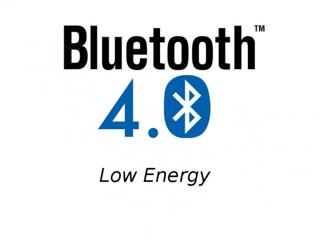 low-energy