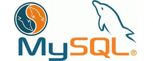 MySql-sql-join-multiple-database-tables-logo-490x196
