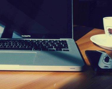 mackbook-pro