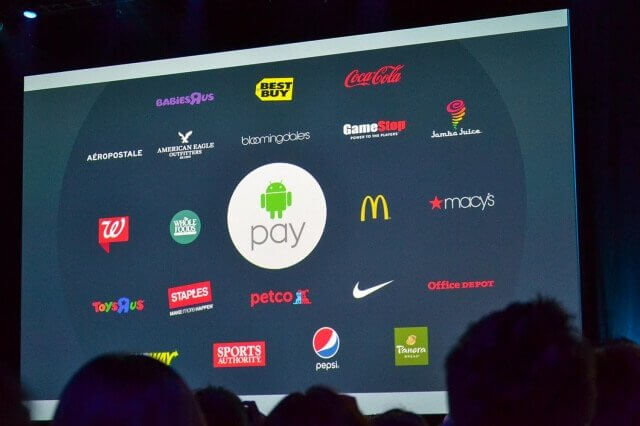 google-io-android-pay-640x640