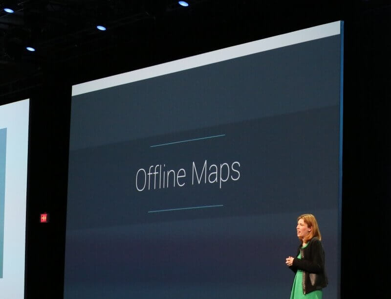 offline-maps-google-io