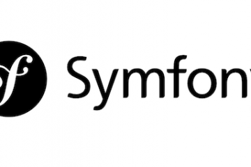 Symfony2: app_dev.php allow access only to IP address