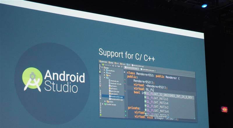 android-studio-update