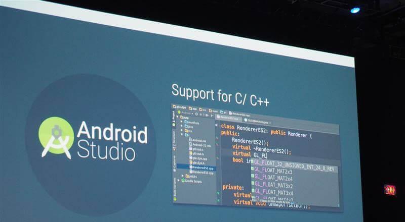 android-studio-update