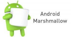 instalar-Android-6.0-marshmallow-en-nexus