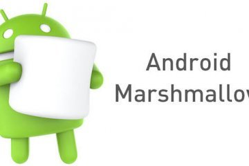 android-mashmallow