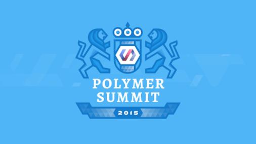 polymersummit