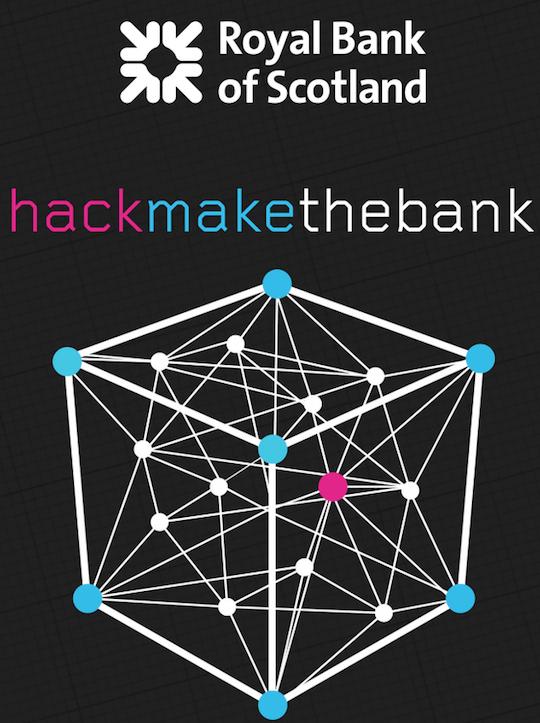Hackmakethebank