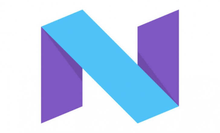 androidn-preview