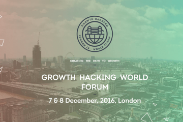 growthhackingforum