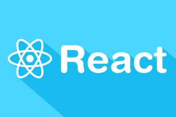 react-tutorial