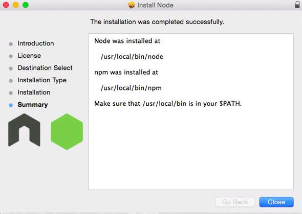 osx-nodejs-install