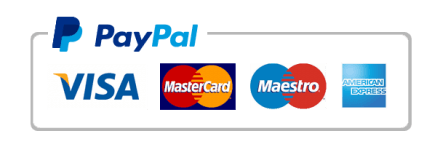 paypal_payments