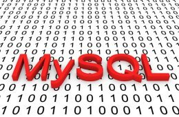 Selecting random record from MySQL database