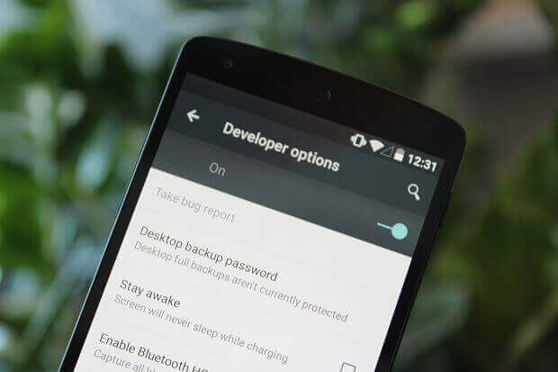 developer-options-nexus5