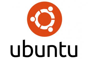 Ubuntu Apps after fresh install