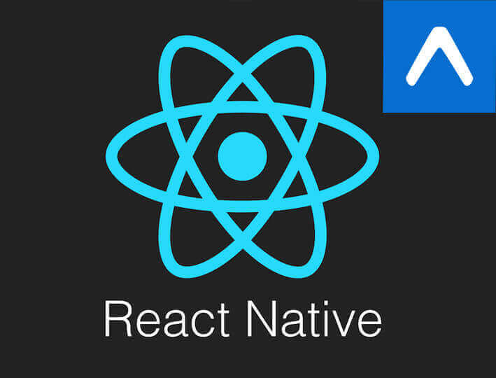 Build iOS App with React Native and Expo