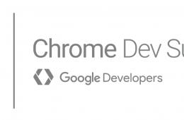 Chrome Dev Summit 2017 - Livestream (Day 2) Live NOW