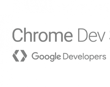 Chrome Dev Summit 2017 - Livestream (Day 2) Live NOW