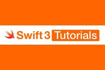 swift3-tutorials