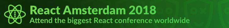reactamsterdam2018-banner