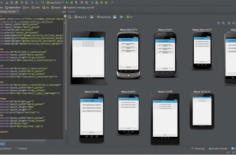Android-Studio-1.0