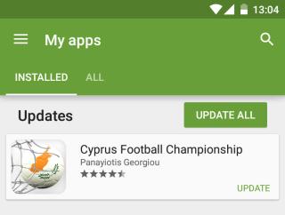 notification-update