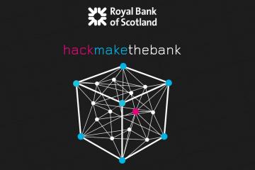 hackmakethebankrbs