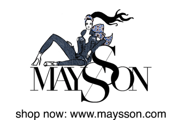mayssonproject