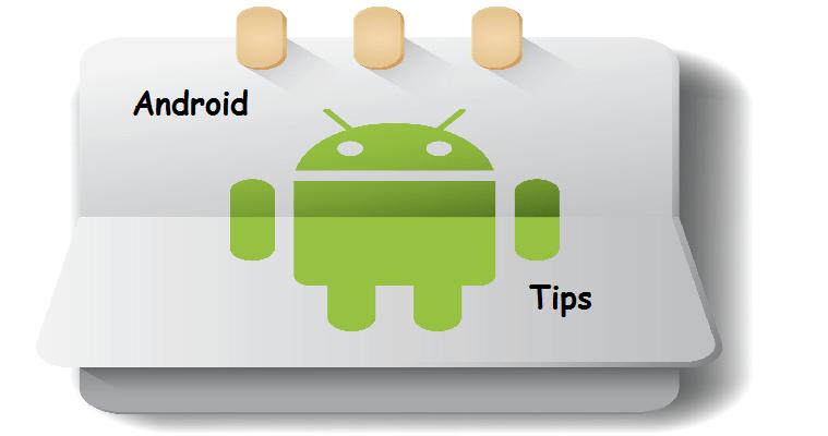 Horizontal Scroll View in Android – Panayiotis Georgiou