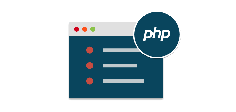 php-tutorial