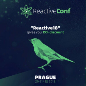 Reactive18_FB_blog