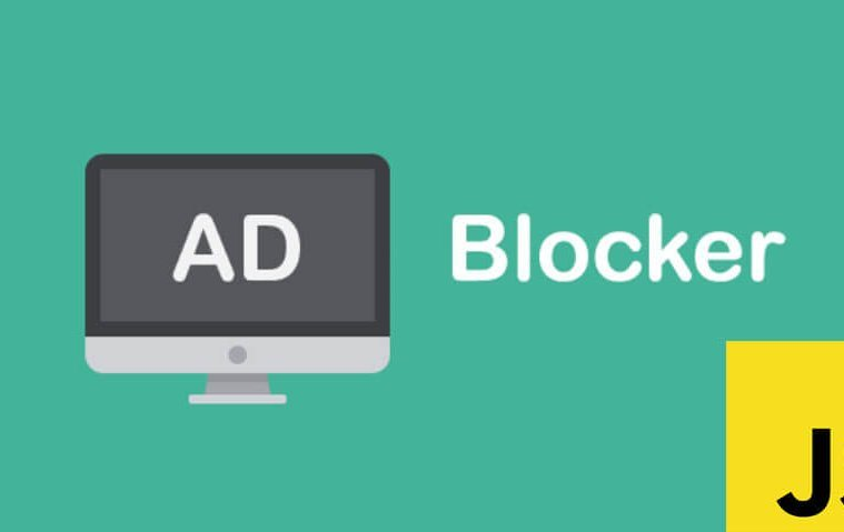 ad-blocker-detector