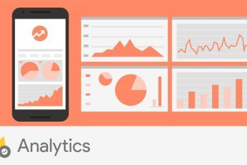 firebase-analytics