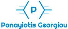 Panayiotis Georgiou logo