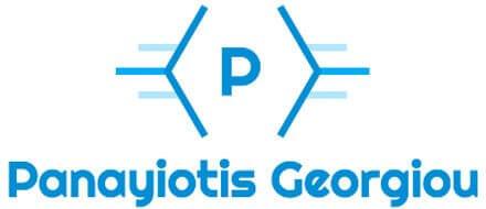 Panayiotis Georgiou