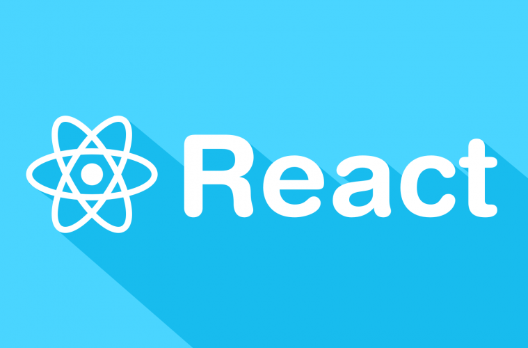 react-tutorial