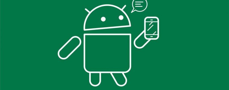 Installable Web Apps (100 Days of Google Dev)