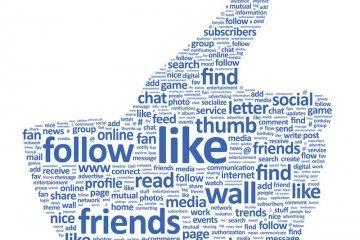 10-tips-increase-facebook-organic-reach