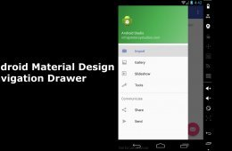 android-drawer-example