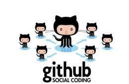 Create a new repository on GitHub - Tutorial