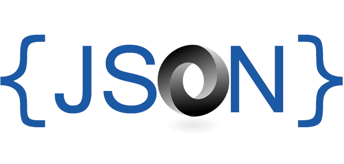 JSON Syntax