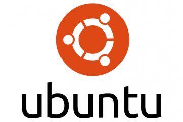 Ubuntu Apps after fresh install