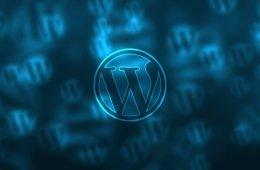 5 useful htaccess tricks for website migration