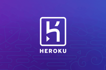 Deploy github project to Heroku with custom domain