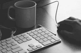 5 Beginner Wordpress SEO Tasks